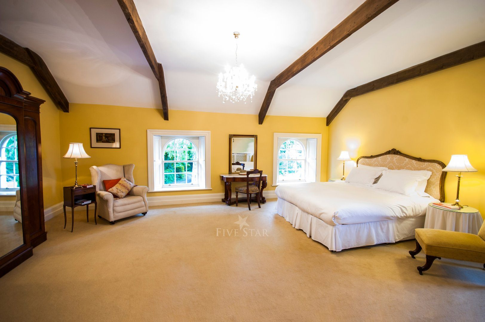Coolclogher House photo 17