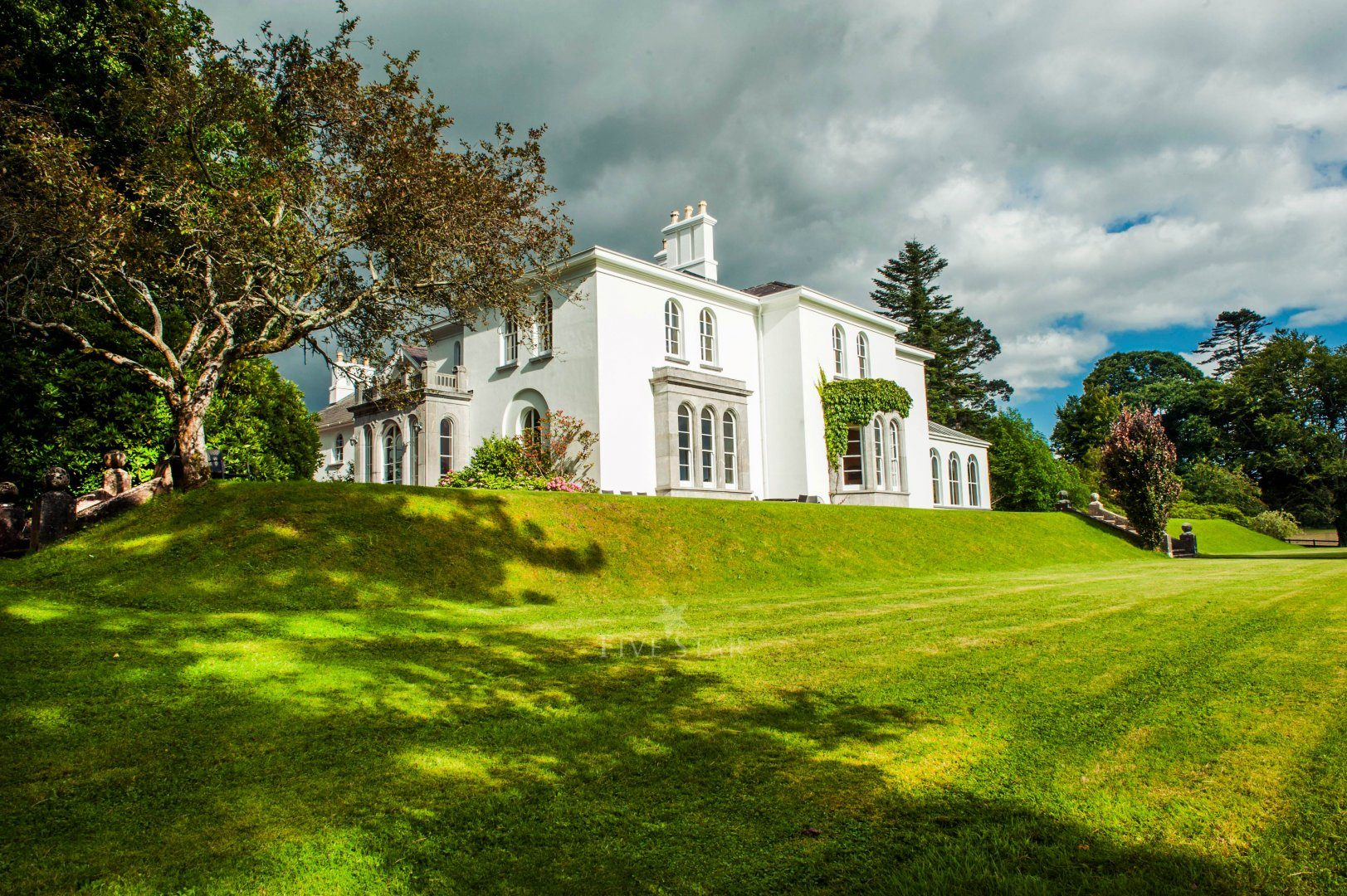 Coolclogher House photo 5