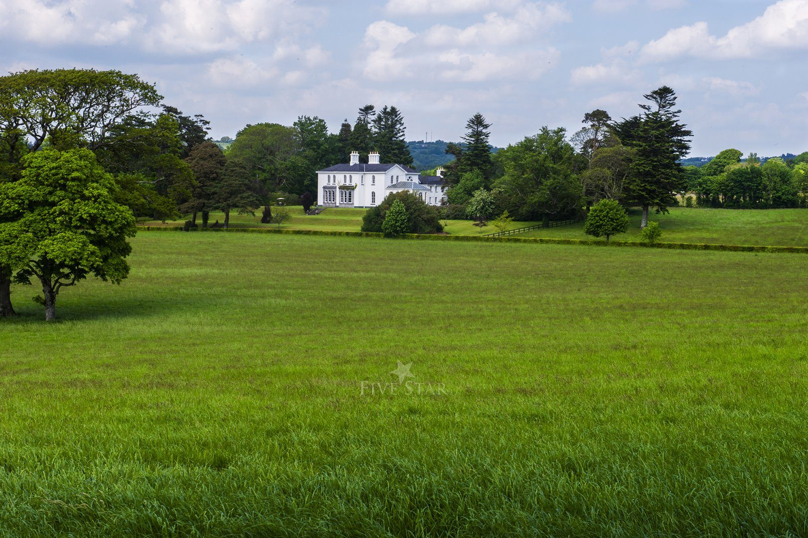 Coolclogher House photo 1