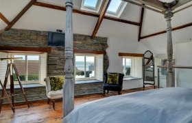 Photo of The Padstow Cottage