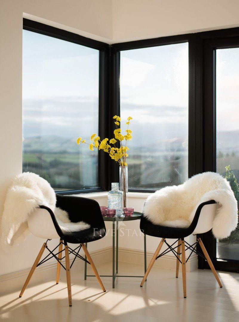 Tigh Thor - BEST SELLER! Overlooking the Dingle Harbour photo 11