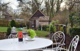 Photo of Gorse Cottage