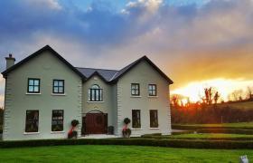Photo of Anam Cara Luxury Manor