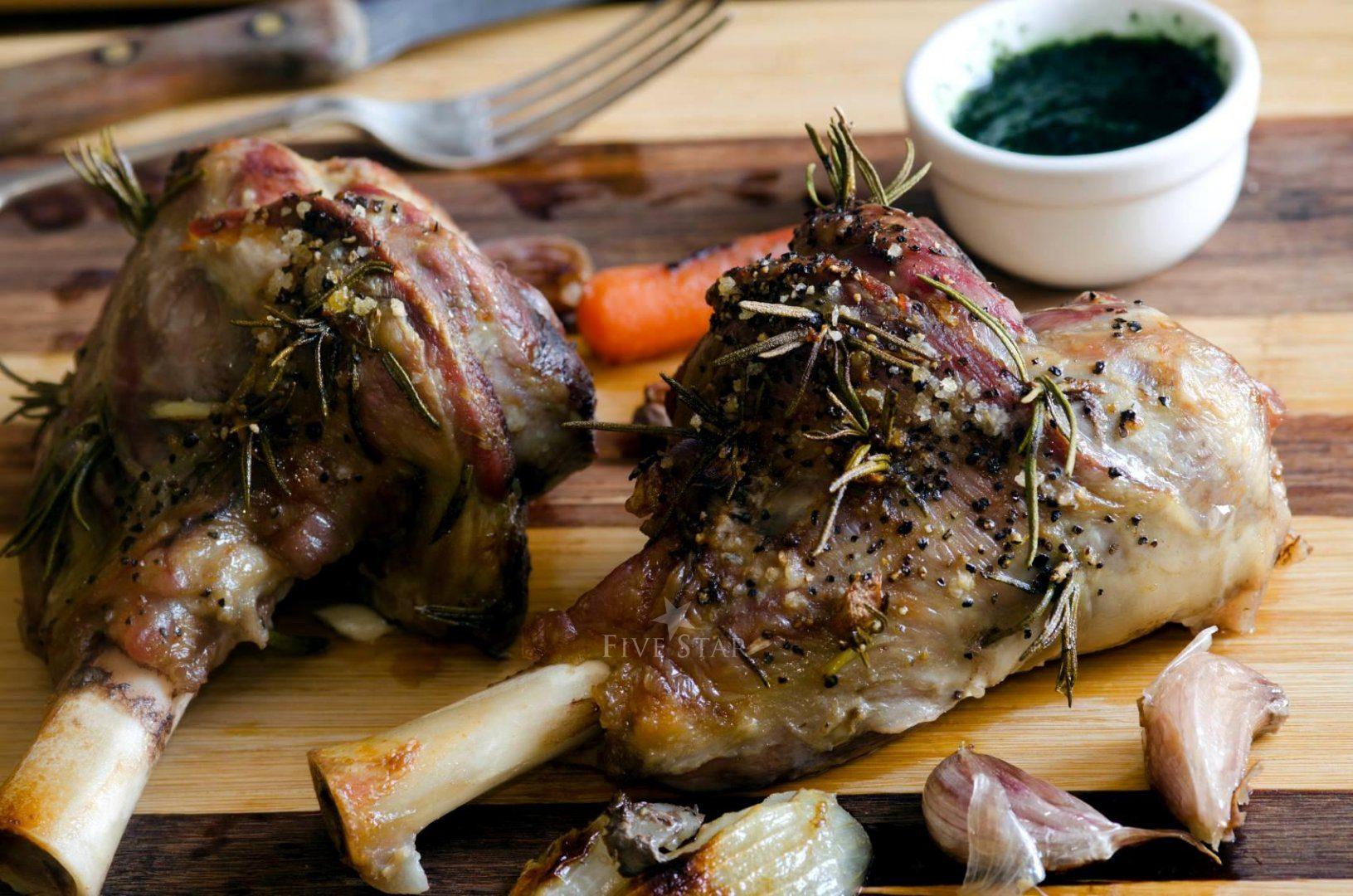 Drumanilra Farm Kitchen photo 9