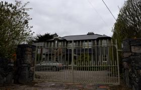 Period Residence Taylors Hill