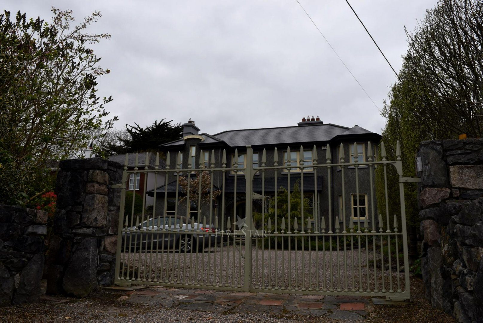 Period Residence Taylors Hill photo 2
