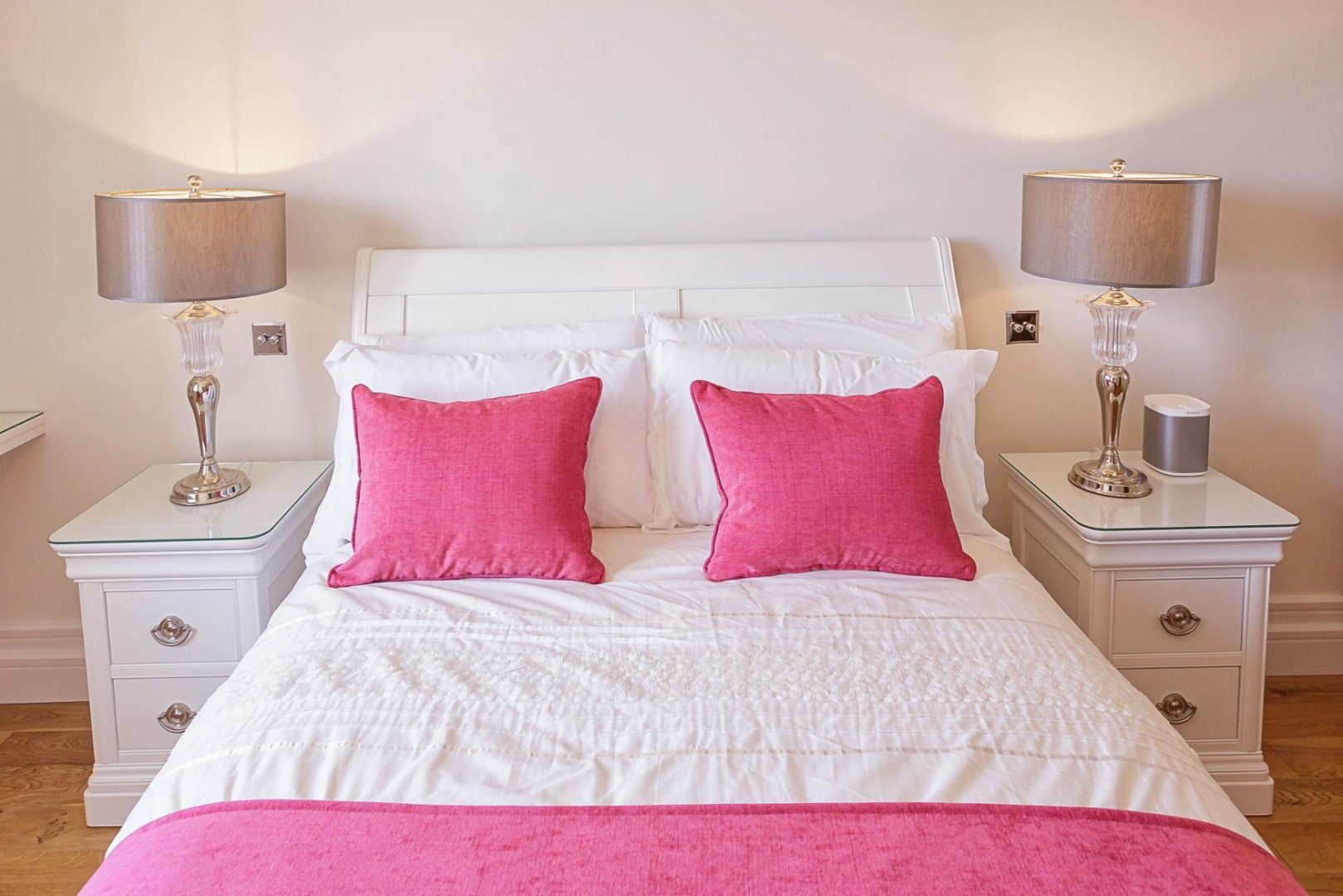 Luxquisite 5-Star Killarney Residence photo 31