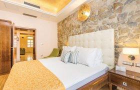 Photo of Holiday home Rab-Banjol