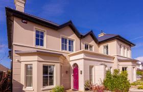 Photo of 5-Star Killarney Residence