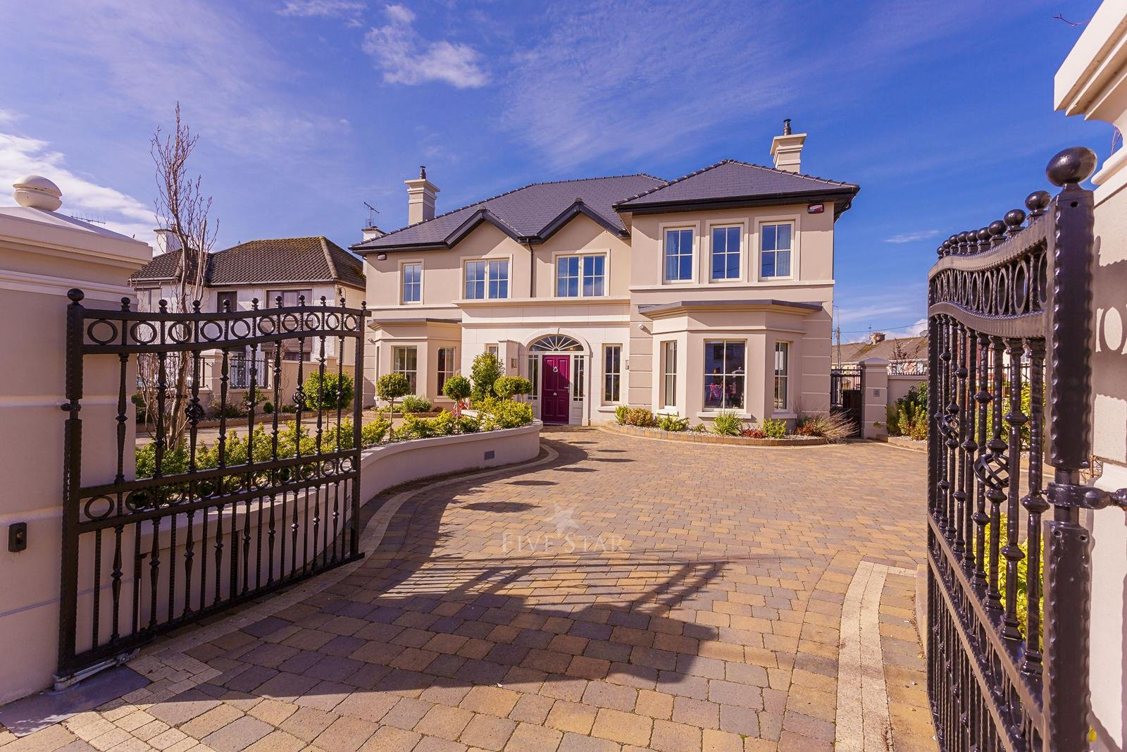 5-Star Killarney Residence photo 2