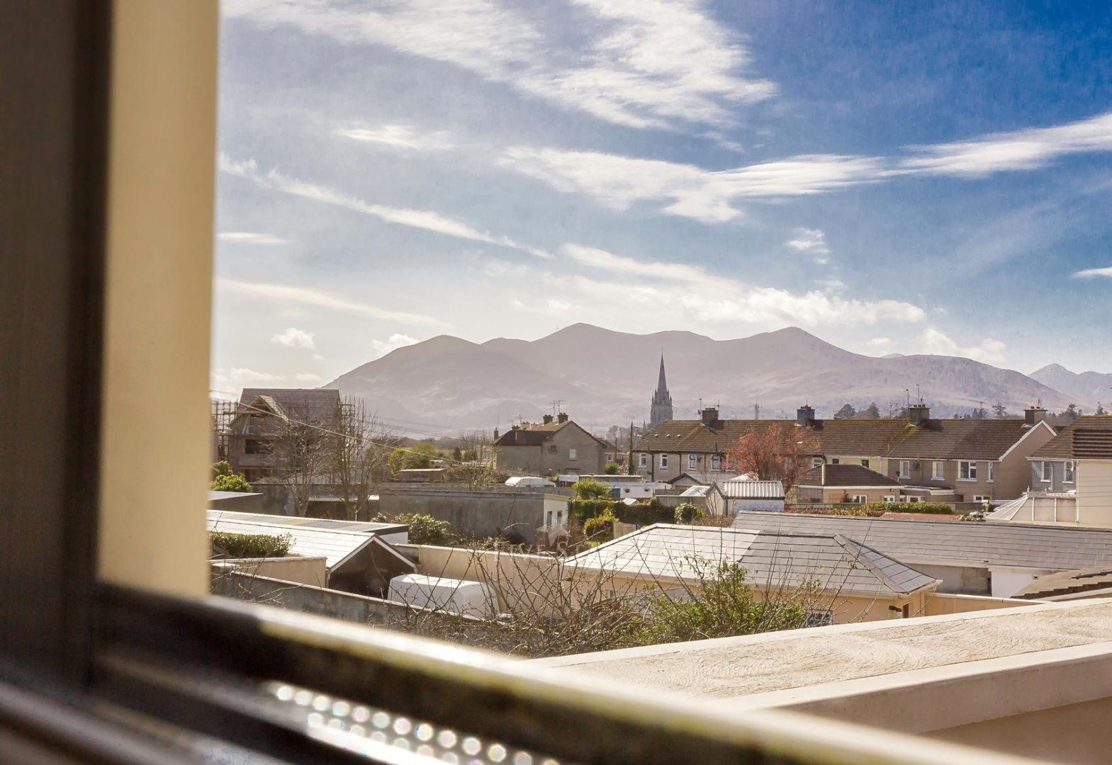 5-Star Killarney Residence photo 22