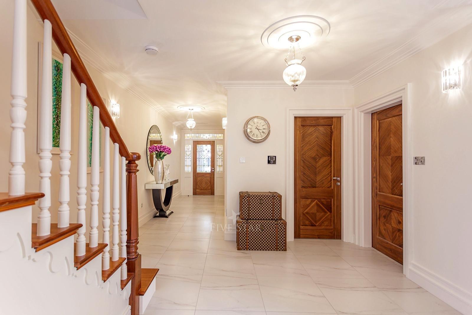 5-Star Killarney Residence photo 20