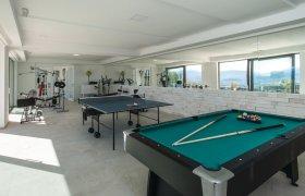 Photo of Holiday home Makarska-Imotski