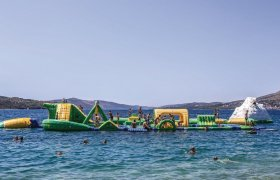Photo of Holiday home Trogir-Okrug Gornji