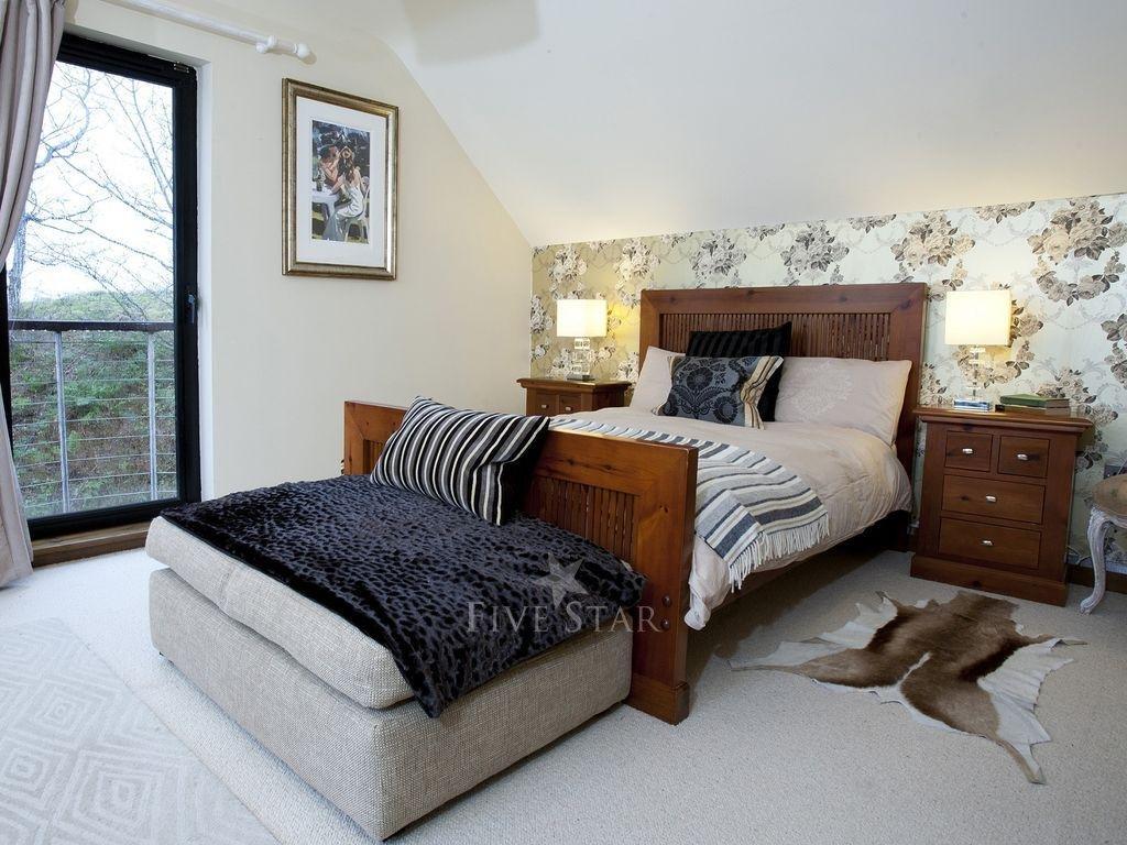 Luxury on Lough Foyle photo 17