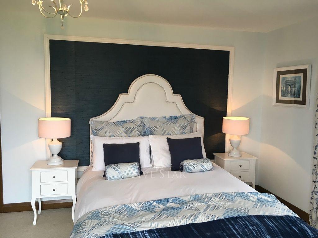 Luxury on Lough Foyle photo 16
