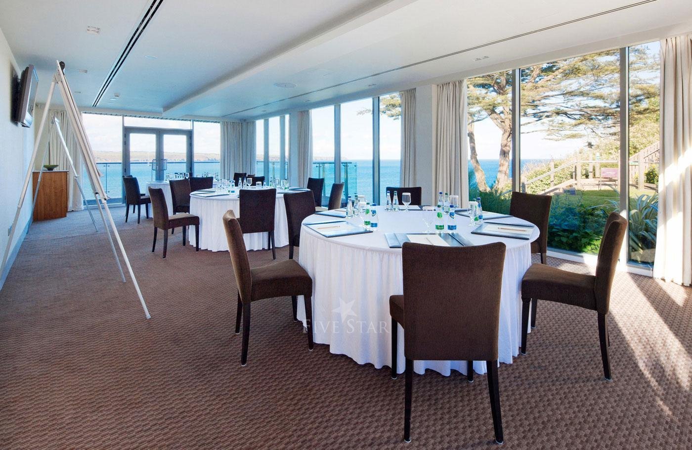 The Cliff House Weddings photo 12