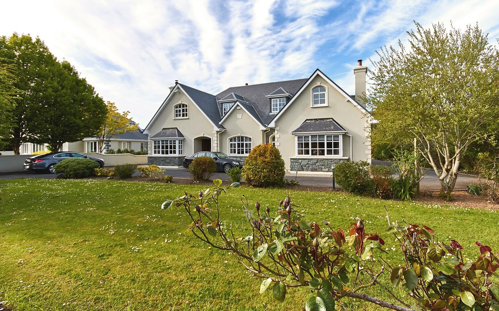 5-Star Killarney Family Home photo 1