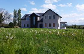 Photo of Elegant Killarney Home