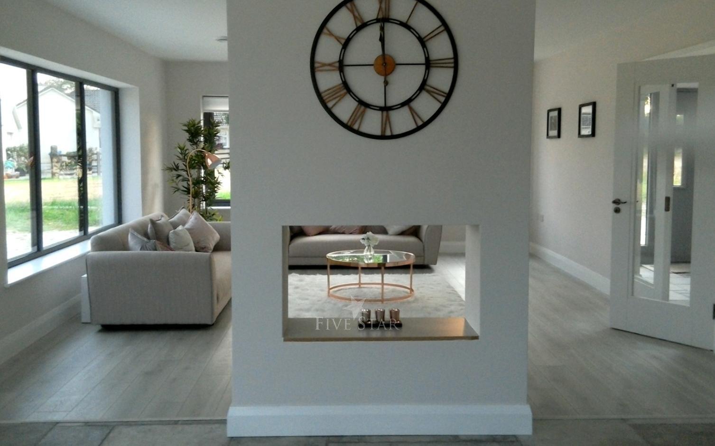 Elegant Killarney Home photo 5