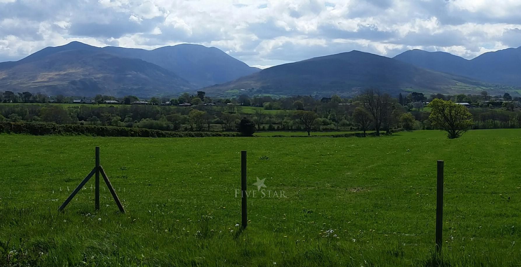Elegant Killarney Home photo 3