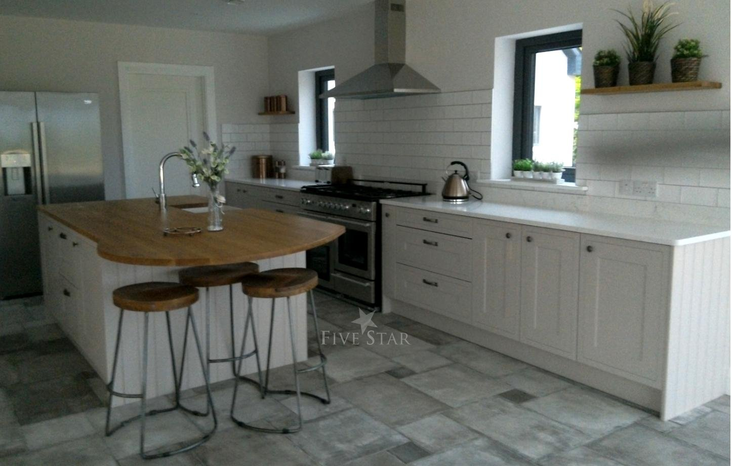 Elegant Killarney Home photo 8