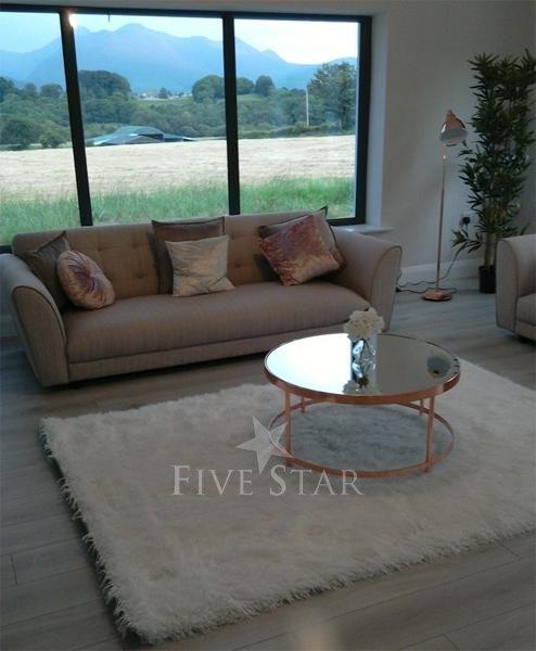 Elegant Killarney Home photo 6