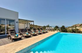 Photo of Luxury Villa Malta