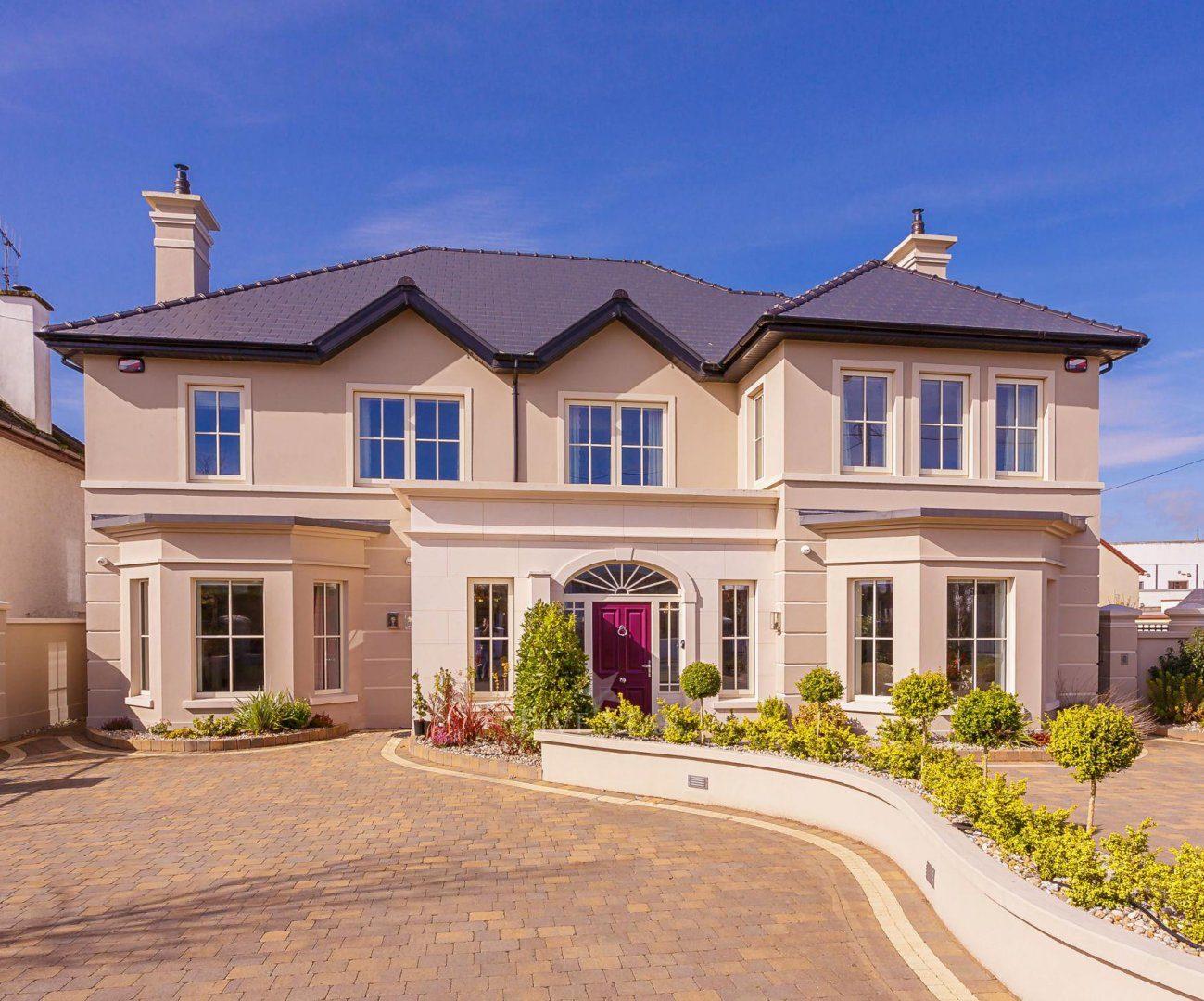 5-Star Killarney Residence photo 3