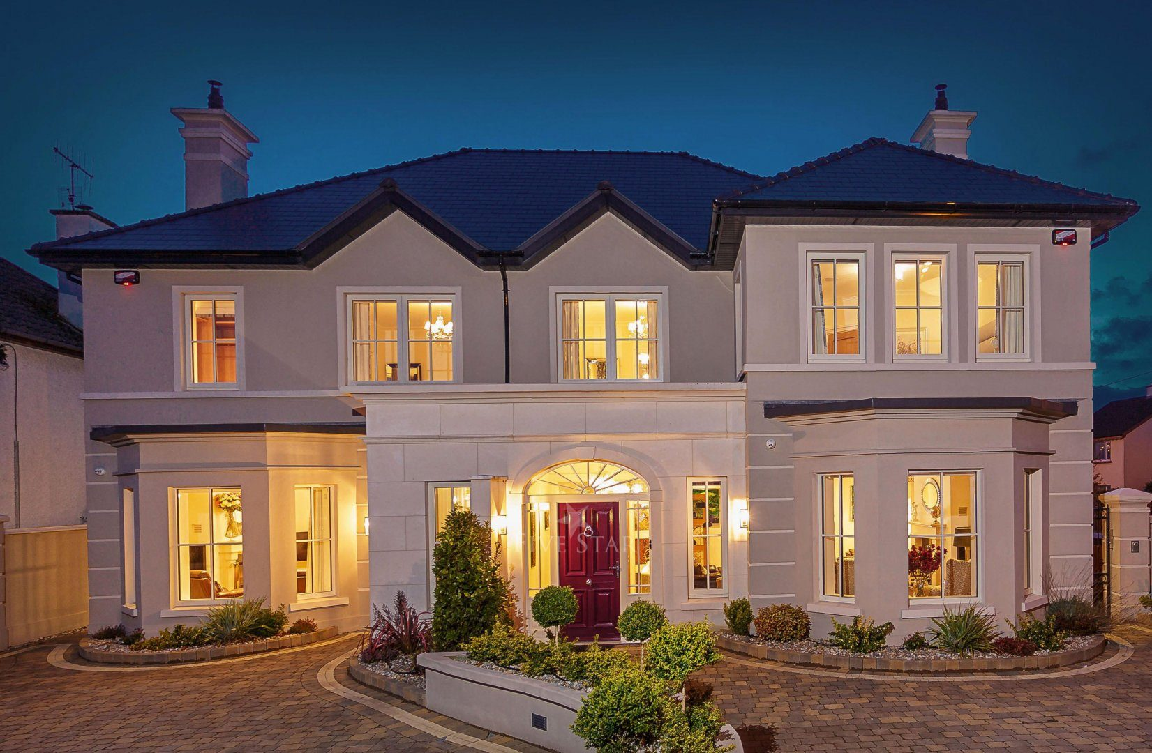 5-Star Killarney Residence photo 1