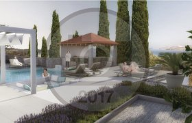 Photo of Holiday home Dubrovnik-Cavtat