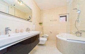 Photo of Holiday home Dubrovnik-Gruda