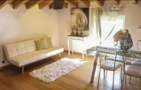 Photo of Holiday home Bardolino