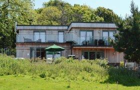 Photo of Henry-oscar House