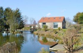 Photo of Kingfisher Lodge
