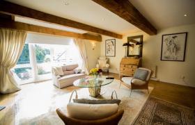 Luxury Bray Penthouse