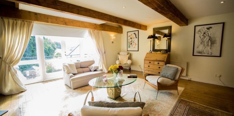 Luxury Bray Penthouse photo 8