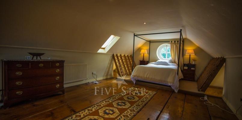 Luxury Bray Penthouse photo 17