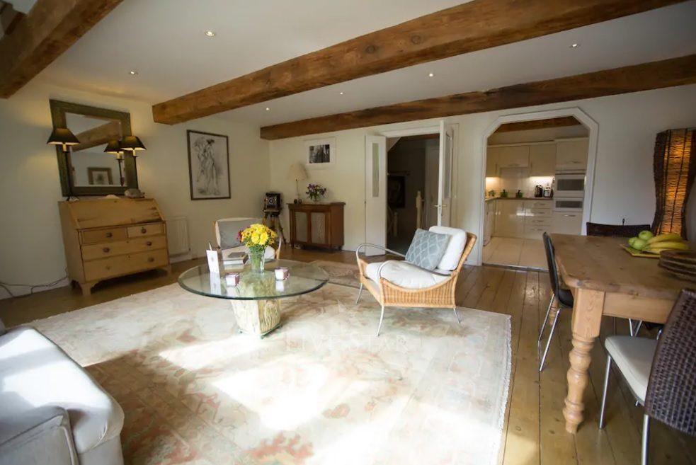 Luxury Bray Penthouse photo 6