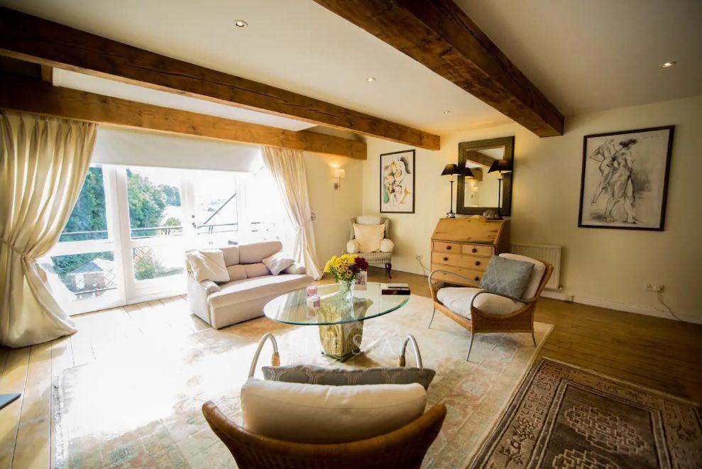 Luxury Bray Penthouse photo 5