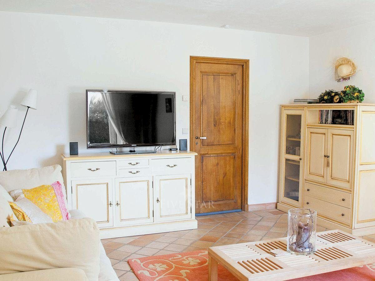 maison des reves luxury villa in grasse france. Black Bedroom Furniture Sets. Home Design Ideas