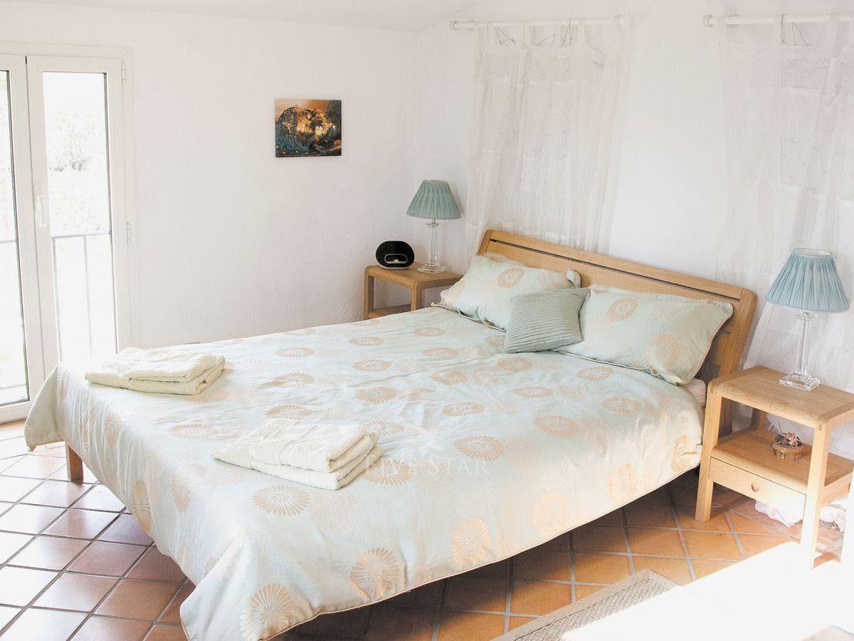 Maison Des Reves Luxury Villa In Grasse France