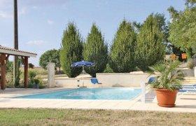 Photo of Villa La Tallay