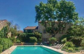 Photo of Bastide Au Jardin Secret