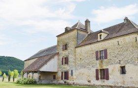 Photo of La Bourgeoisie