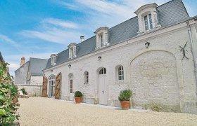 Photo of Chateau De Riviere