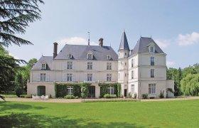 Photo of Chateau De Villers