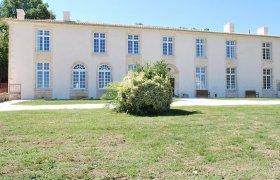 Photo of Chateau Gamage