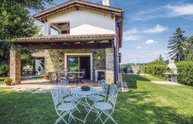 Photo of Casa Roncus