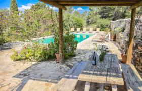Photo of Villa Can Felix